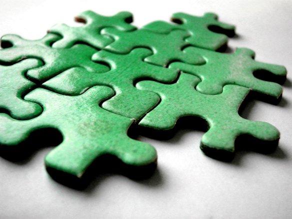 puzzle-1427979